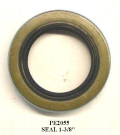 BOAT TRAILER PARTS PLACE - TAMPA FLORIDA - SEAL 1-3/8 UFP PE2055
