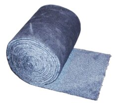 BOAT TRAILER PARTS PLACE - TAMPA FLORIDA -- GREY MARINE GRADE CARPET