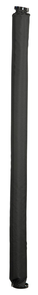 GUIDE POLE COVERS UNIVERSAL 27901 2