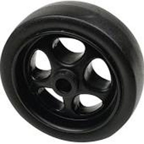 "8"" TONGUE JACK WHEEL 47-22413"