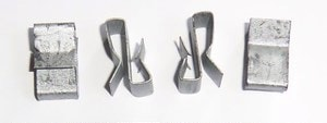 FRAME WIRE CLIPS L-752