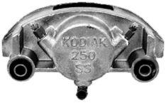 KODIAK BRAKE CALIPER 3.5-6K DBC225SCAD