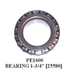 BEARING 1-3/4 UFP PE1600