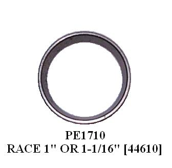 RACE 1-or 1-1/16