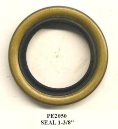 SEAL Standard 1-3/8 (UHI) PE2050
