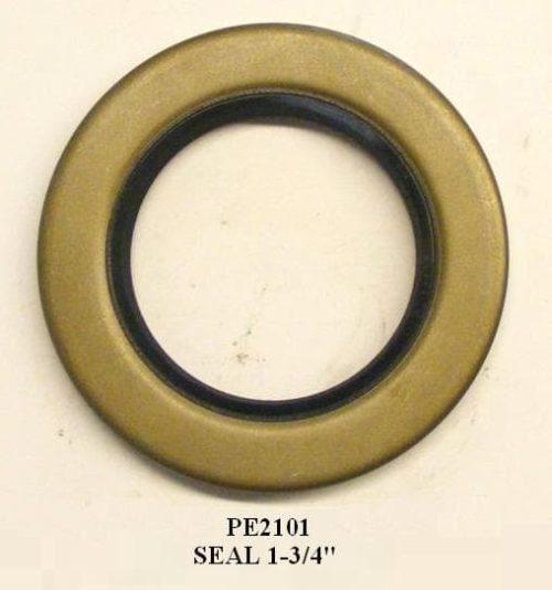 "SEAL 1-3/4""[UFP][21333] PE2101"