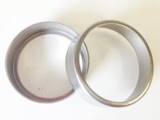Spindel Ring Kits