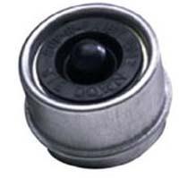 DUST CAP W/PLUG 2.441 PE2303