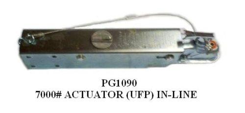 UFP BRAKE ACTUATOR 7