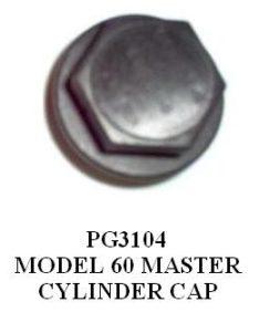 MOD 60 CAP PG3104