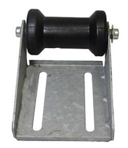 Roller Bracket Assembly 3