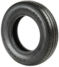 Rainer ST Radial Tires only
