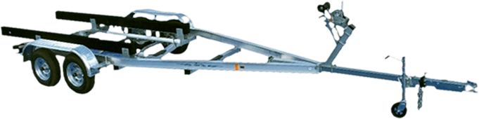 BOAT TRAILER PARTS PLACE - TAMPA FLORIDA - BOAT TRAILER BRAKE KITS AND PARTS
